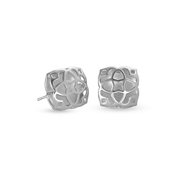 NEW Kendra Scott Tima Stud Earrings *Final Price*